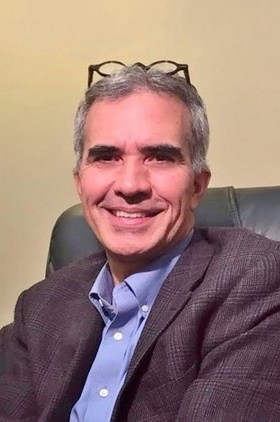 Robert Binger, MA Licensed Professional Clinical Counselor for individual therapy or couples therapy.